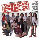 Capa American Pie 2